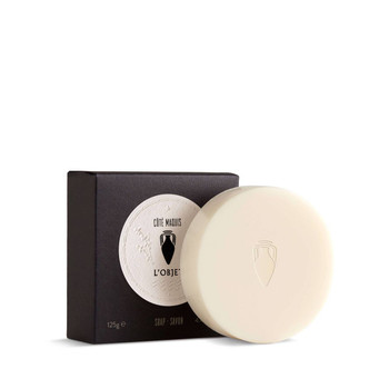 L'Objet Cote Maquis Bar Soap