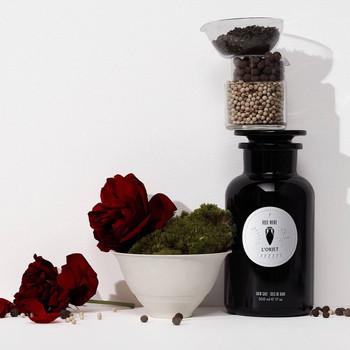 L'Objet Rose Noir Hand & Body Lotion (500ml)
