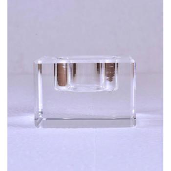 Tizo Crystal C/H Block