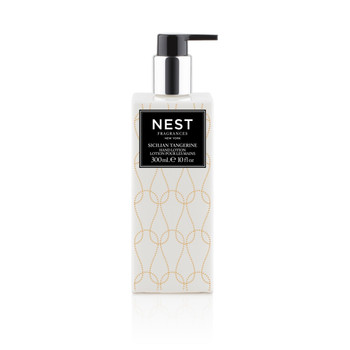 NEST Fragrances Hand Lotion - Sicilian Tangerine