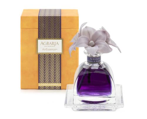 Agraria Lavender & Rosemary Diffuser