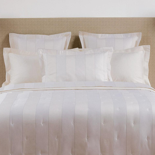 Yves Delorme Antic Flat Sheet