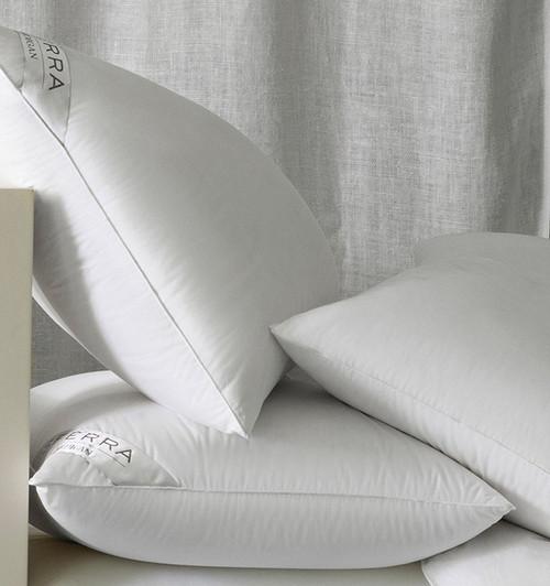 Sferra Cardigan Pillow