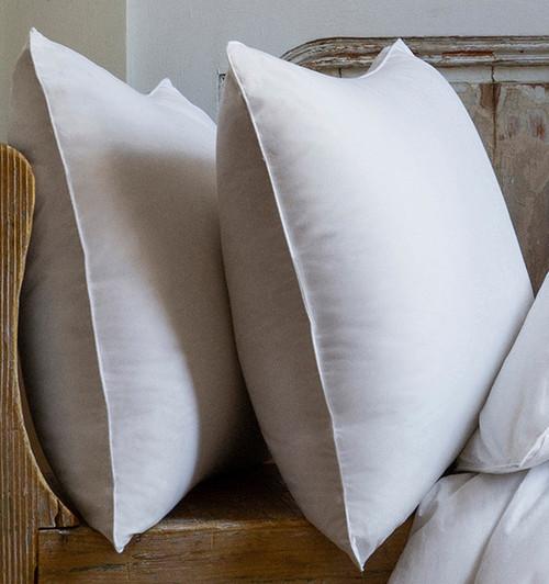 Sferra Cornwall Pillow