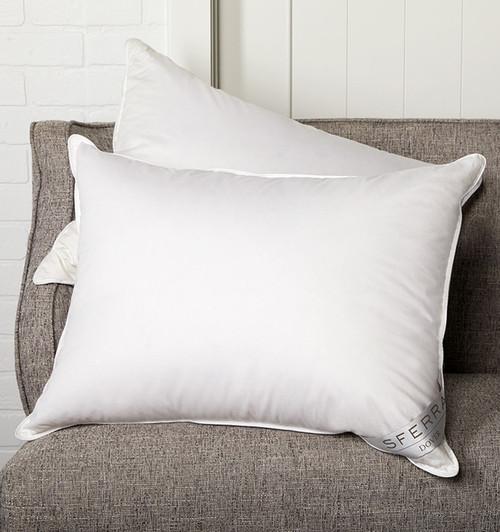 Sferra Dover Pillow