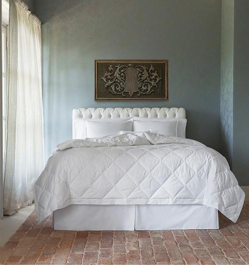 Sferra Tilney Blanket