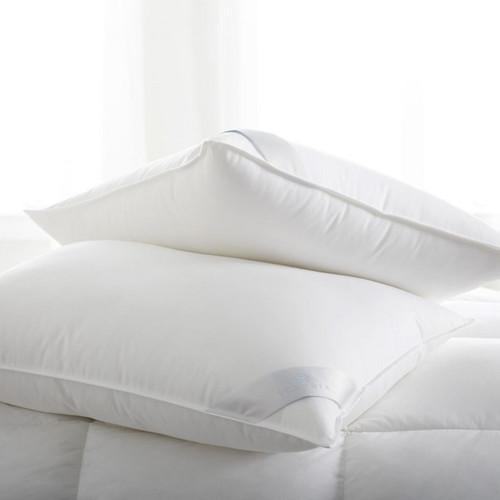 Scandia Home Bergen Down-Free Pillow