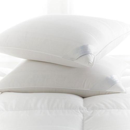 Scandia Home Lucerne Down Pillow