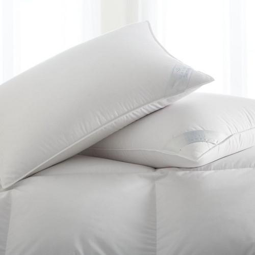 Scandia Home Salzburg Down Pillow