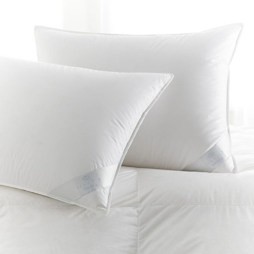 Scandia Home Vienna Down Pillow