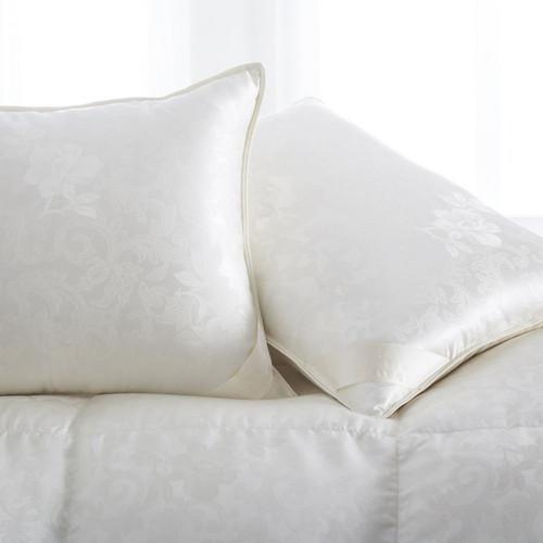 Scandia Home St. Petersburg Down Pillow