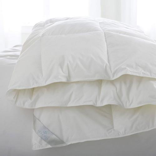 Scandia Home Bergen Down-Free Comforter