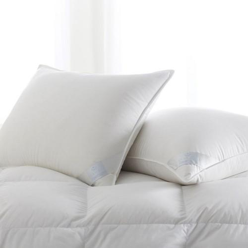 Scandia Home Copenhagen Down Pillow