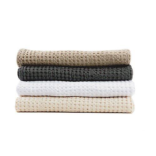 Abyss & Habidecor Pousada Hand Towel