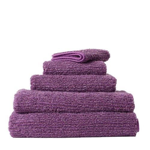 Abyss & Habidecor Mix Hand Towel