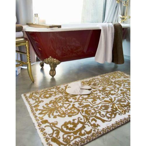 Abyss & Habidecor Perse Bath Rug