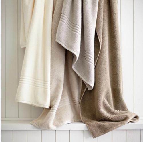 Peacock Alley Chelsea Towel