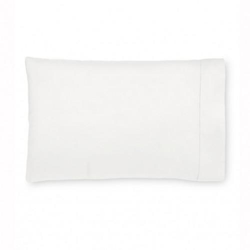 Sferra Giotto Pillowcase (Pair)