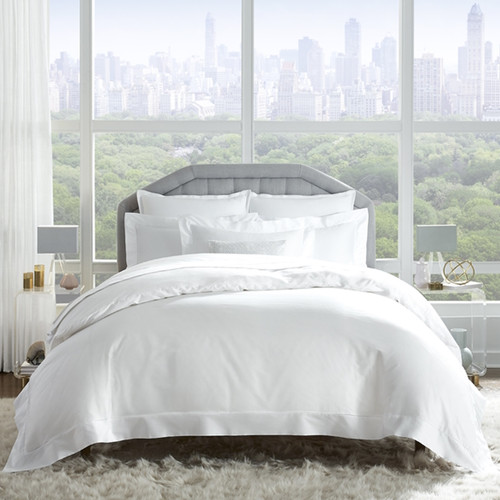 Sferra Giotto Bedding Collection