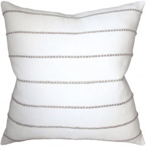 Ryan Studio Decorative Pillow Sonjamb Straw