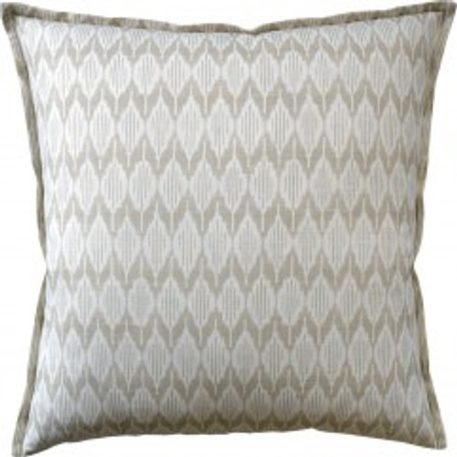 Ryan Studio Decorative Pillow Balin Beige