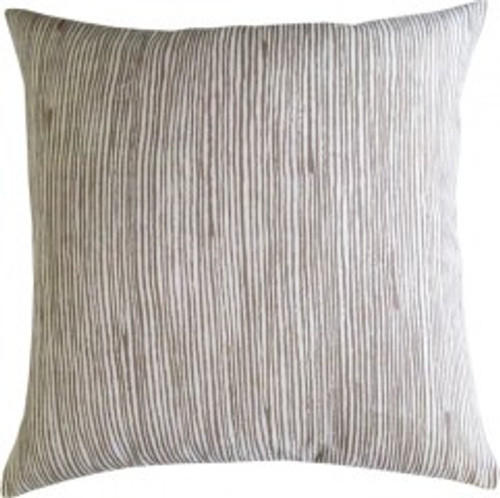Ryan Studio Decorative Pillow Vertex Linen