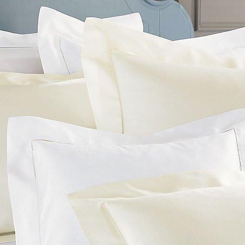Sferra Fiona Pillow Protector