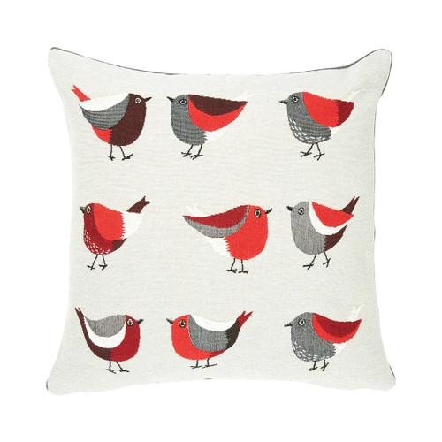 Yves Delorme Piou Decorative Pillow