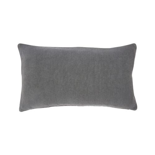 Yves Delorme Pigment Decorative Pillow
