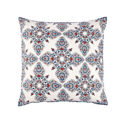John Robshaw Bahula Pillow - 26x26