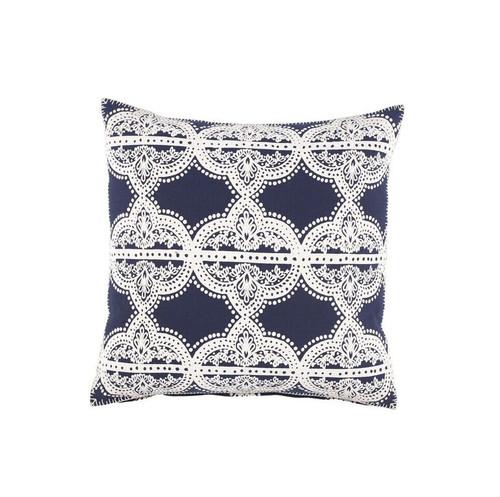 John Robshaw Dipeti Decorative Pillow
