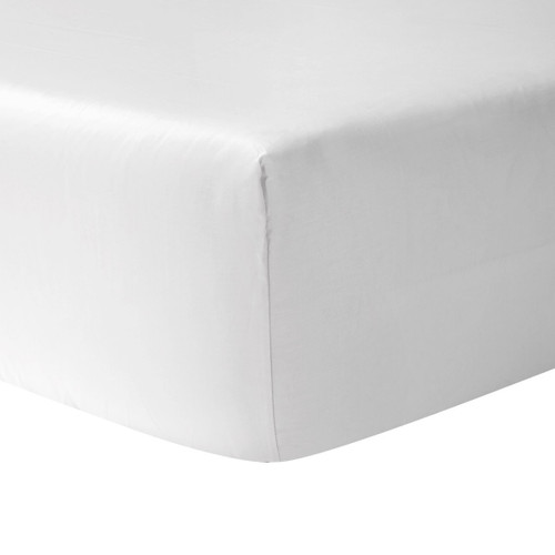 Yves Delorme Lutece Fitted sheet