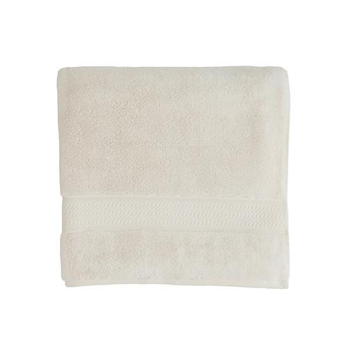 Sferra Amira Bath Towel