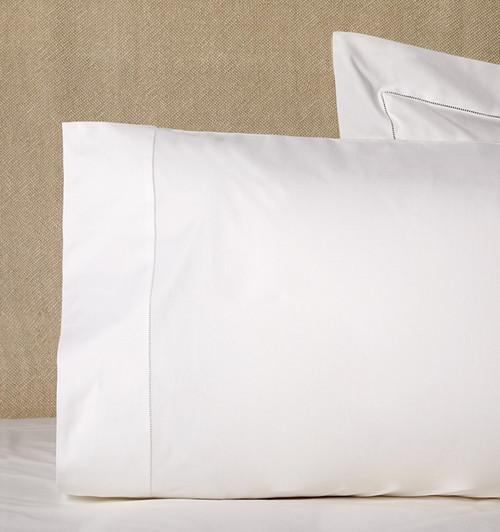 Sferra Analisa - Pillow Case