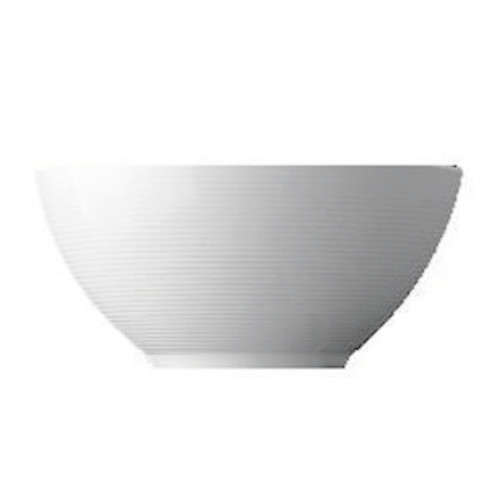 "Thomas By Rosenthal Loft 6"" Cereal Bowl Rd"