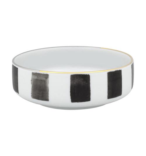 Christian La Croix Sol & Sombra Soup/Cereal bowl