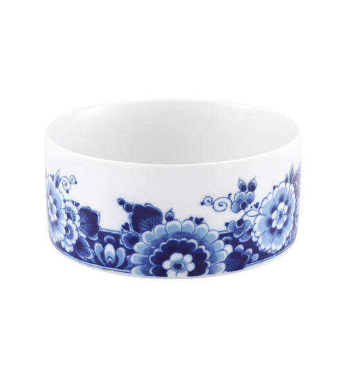 """Vista Alegre Blue Ming Cereal bowl 6"""""""