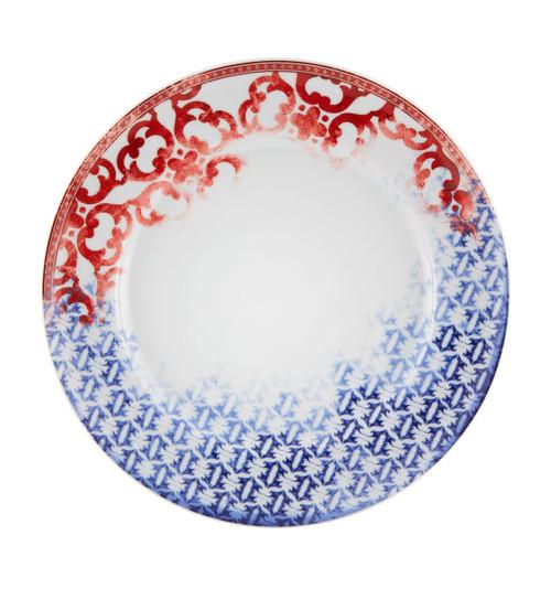 "Vista Alegre Timeless Dinner plate 11"""