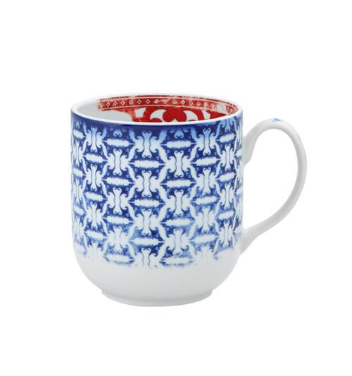 Vista Alegre Timeless Mug 14.50z