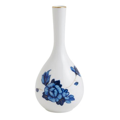 "Prouna Emperor Flower 5.5"" Bud Vase"
