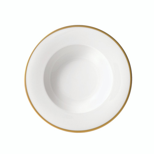 Prouna Comet Soup Bowl