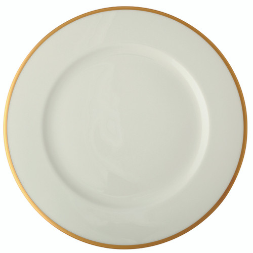 Prouna Comet Charger Plate