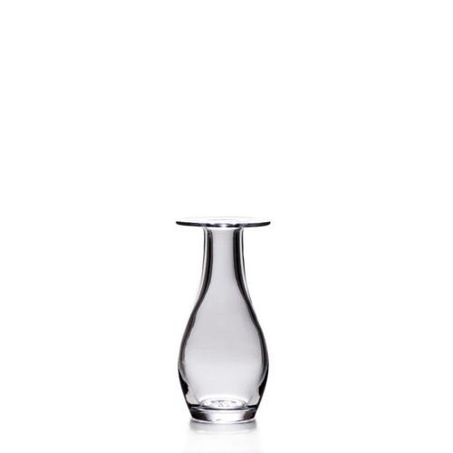 "Simon Pearce Celebration Vase - Bud Vase 5"""