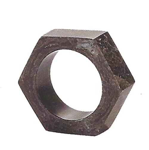 Bodrum Piper Napkin Ring