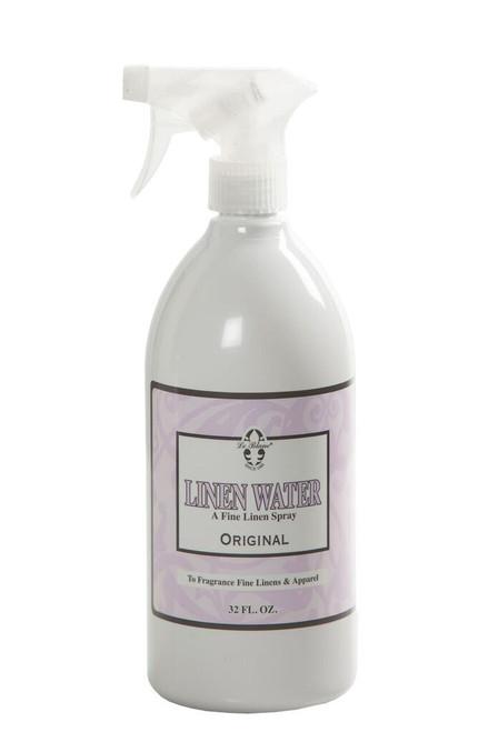 Le Blanc Original Linen Water- 32 oz.