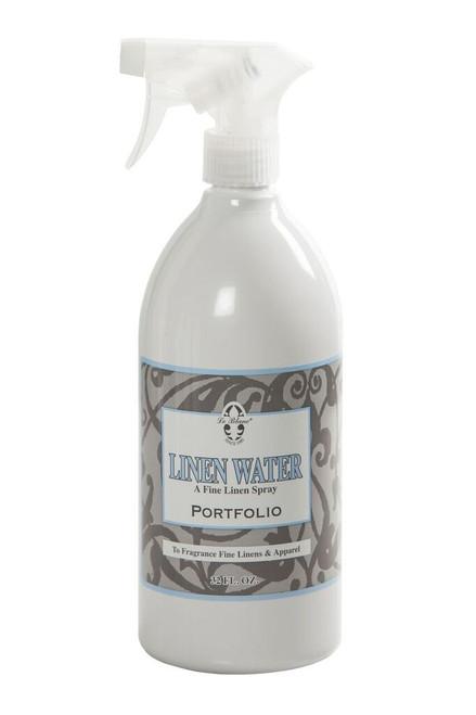 Le Blanc Portfolio Linen Water - 32 oz.