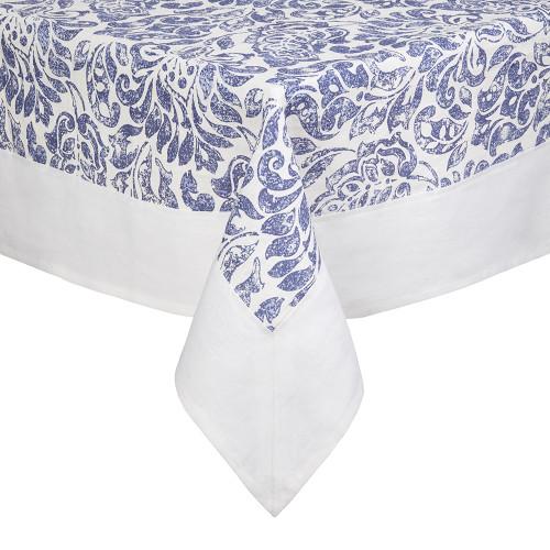 Mode Living Santorini Tablecloth