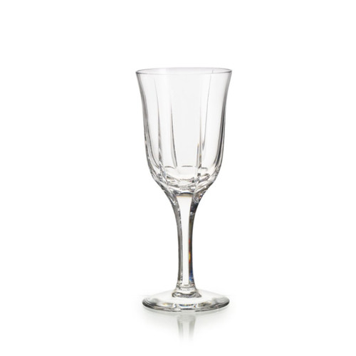 Vista Alegre Lyric White Wine