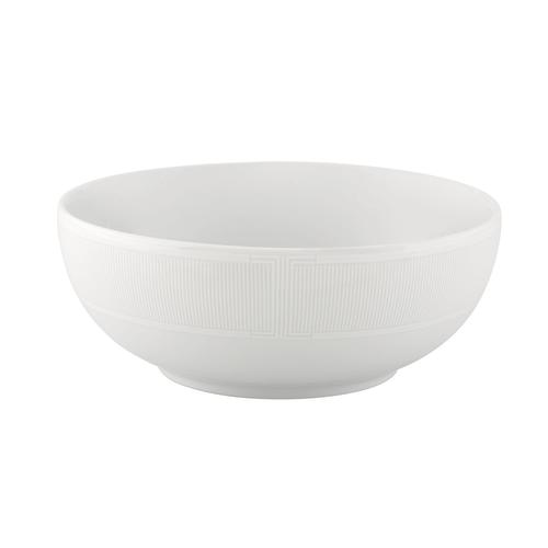 Vista Alegre Eternal Cereal Bowl