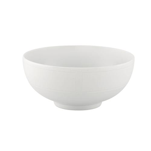 Vista Alegre Eternal Soup Bowl